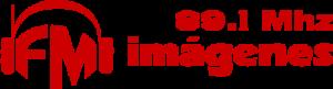 fm-imagenes-logo